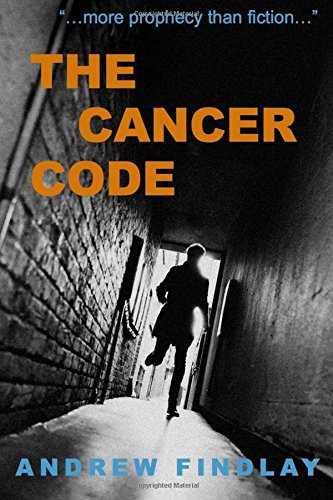 9780955444869: The Cancer Code