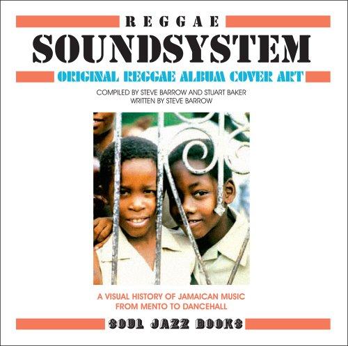 9780955481789: Reggae Soundsystem