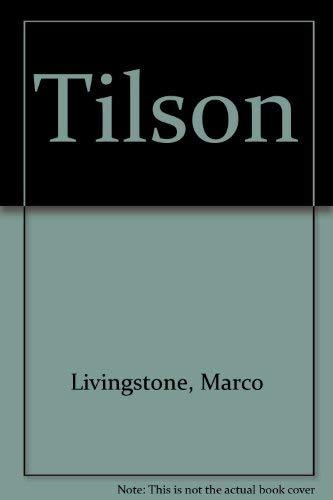 9780955493102: Tilson