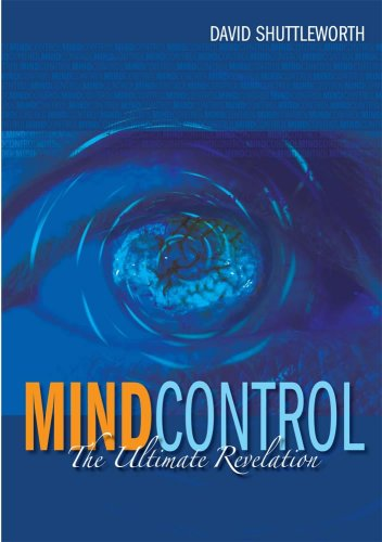 9780955497100: Mind Control: The Ultimate Revelation