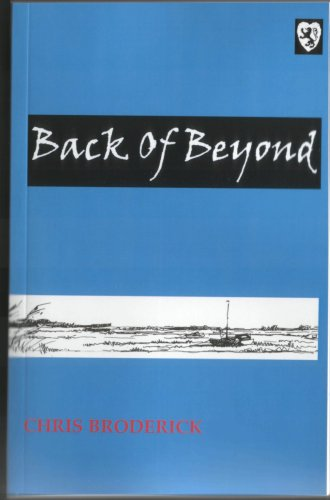9780955505201: Back of Beyond