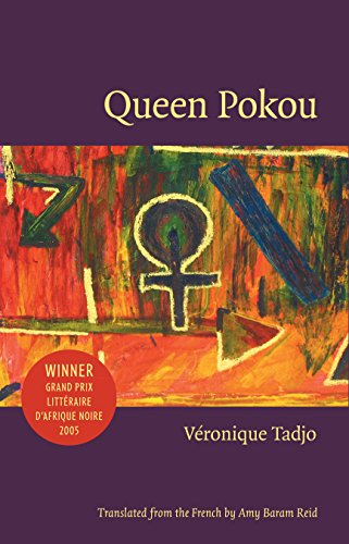 9780955507991: Queen Pokou: Concerto for a Sacrifice