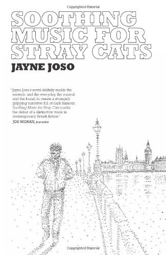9780955527258: Soothing Music for Stray Cats