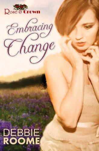 Embracing Change: Debbie Roome