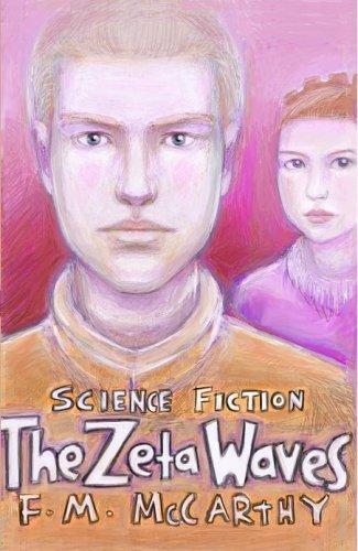 The Zeta Waves: F.M. McCarthy
