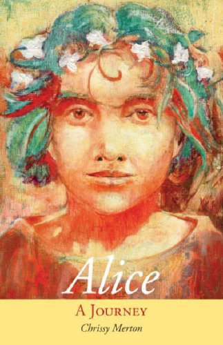 9780955536007: Alice: A Journey