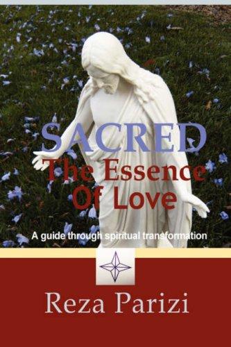 9780955556289: Sacred: The Essence of Love