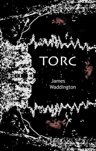 Torc: JAMES WADDINGTON