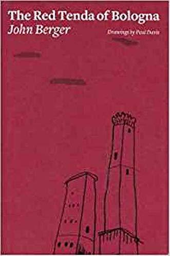 9780955618000: The Red Tenda Of Bologna
