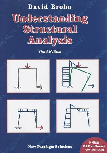 9780955631108: Understanding Structural Analysis