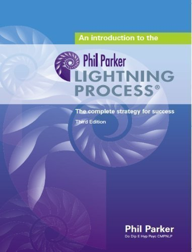 9780955648205: An Introduction to the Lightning Process: The Complete Strategy for Success