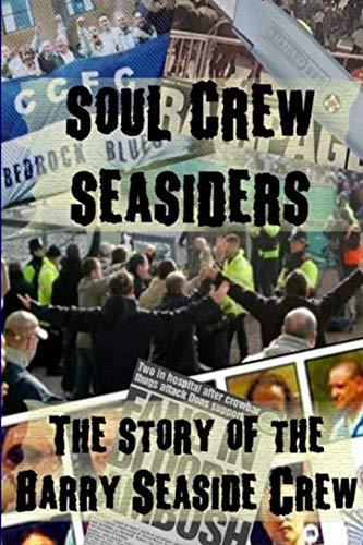 9780955663000: Soul Crew Seasiders