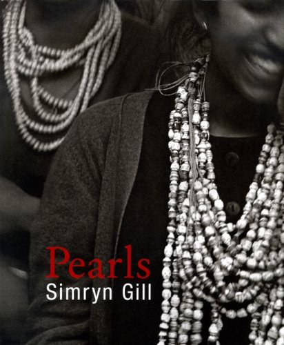 9780955667404: Pearls