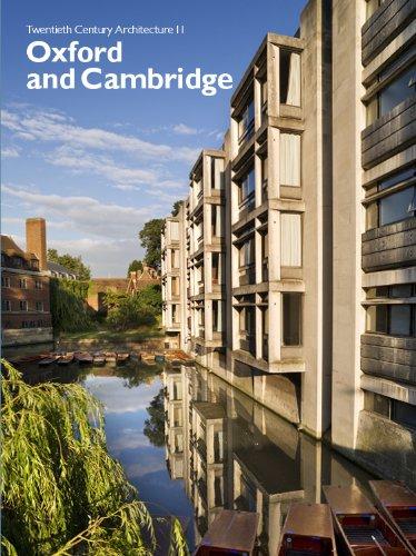 9780955668739: Twentieth Century Architecture (Twentieth Century Architecture; 11)
