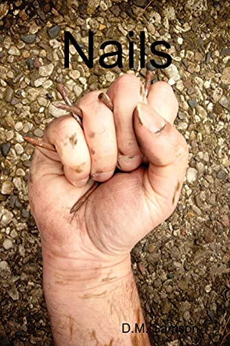 Nails: D. M. Samson