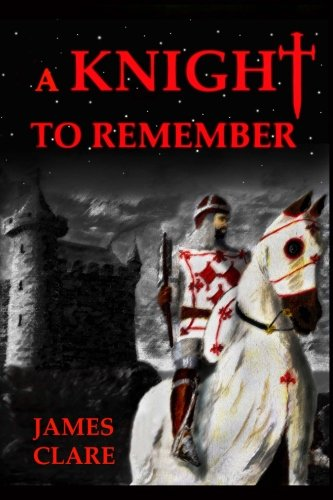 9780955692413: A Knight to Remember: Past Lives and Reincarnation in Scotland