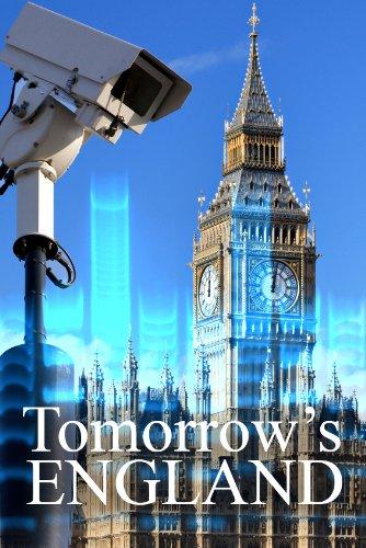 9780955716508: Tomorrow's England
