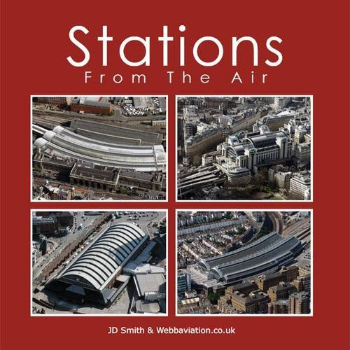Stations from the Air: Smith, J. D.