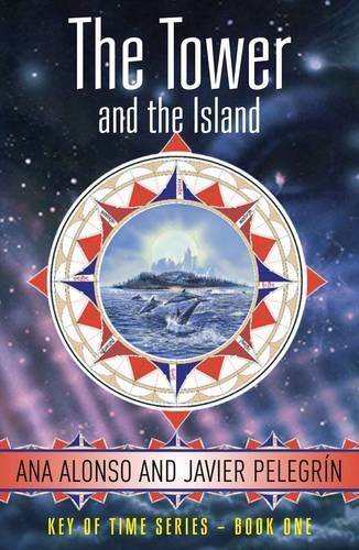 9780955726842: Tower and the Island (Key of Time)