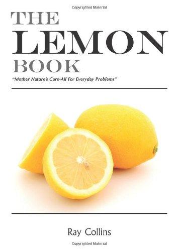 9780955732409: The Lemon Book: 1