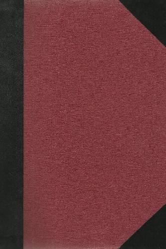 9780955738753: Sepher Raziel Also Known as Liber Salomonis, a 1564 English Grimoire from Sloane MS 3826