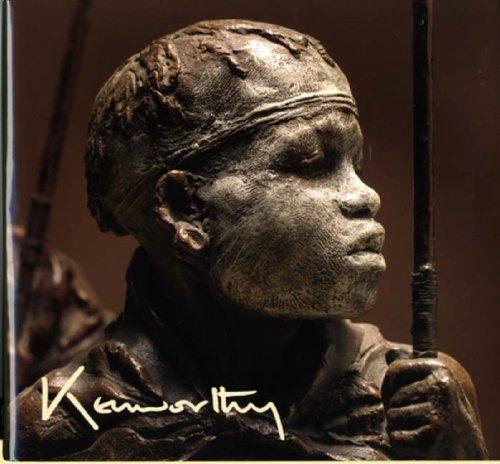 Jonathan Kenworthy: Sculpture and Works on Paper: Heminway, John