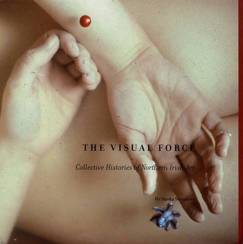 Visual Force: Slavka Sverakova