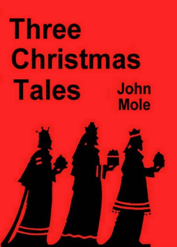 9780955756917: Three Christmas Tales: For the Price of a Latte