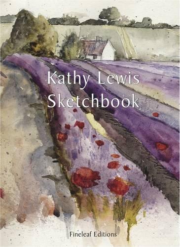 9780955757730: Kathy Lewis Sketchbook