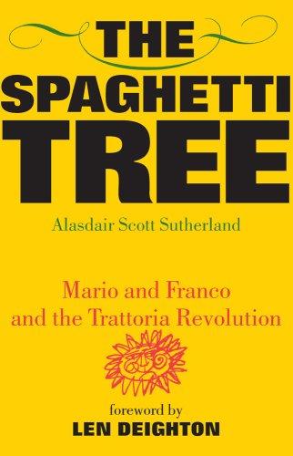 9780955789205: Spaghetti Tree