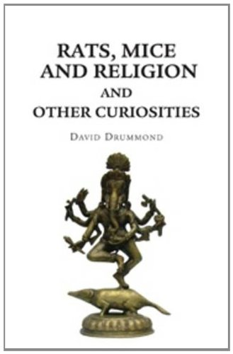9780955792311: Rats, Mice and Religion and Other Curiosities