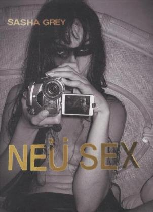 9780955801532: Neu Sex