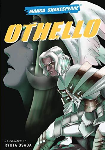9780955816956: Othello: 0 (Manga Shakespeare)