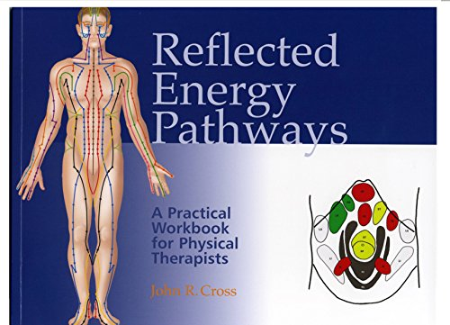 9780955834509: Reflected Energy Pathways: A Practical Workbook for Physical Therapists