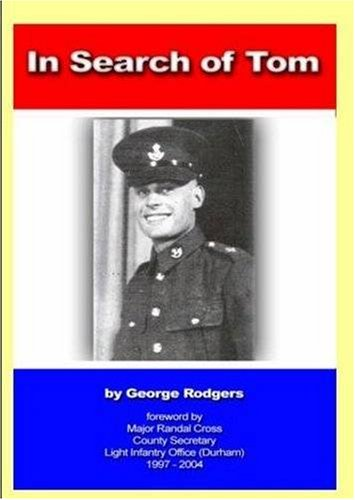 9780955859304: Hartlepool People: A Tribute to the Town's Rich, Famous and Infamous