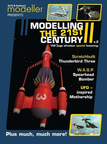 9780955878145: Modelling the 21st Century: v. 2