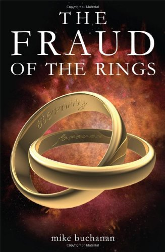 9780955878473: The Fraud of the Rings
