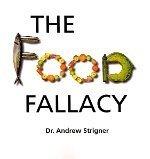 9780955880315: Food Fallacy