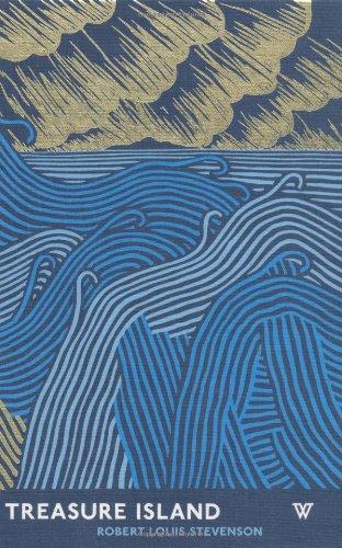 Treasure Island (Fine Edition): Robert Louis Stevenson