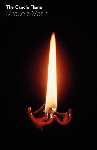 9780955893612: The Candle Flame