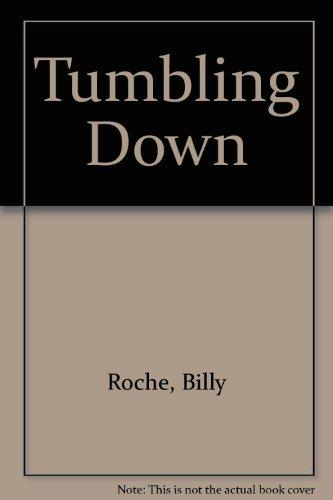 9780955915406: Tumbling Down