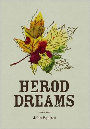 9780955926266: Herod Dreams