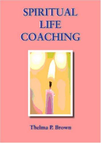 9780955928604: Spiritual Life Coaching