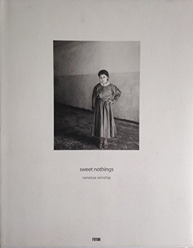 9780955958007: Sweet Nothings: School Girls from the Borderlands of Eastern Anatolia