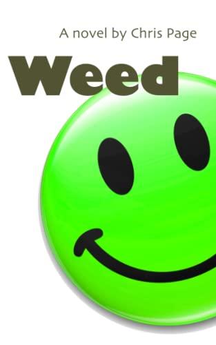 9780955958847: Weed