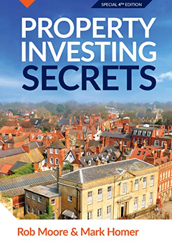 9780955971273: The 44 Most Closely Guarded Property Secrets