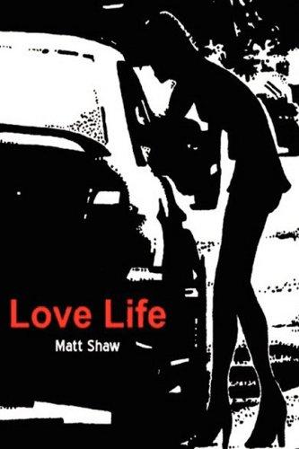9780955975325: Love Life