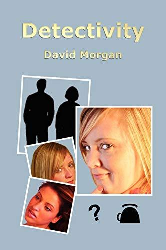 Detectivity: David Morgan