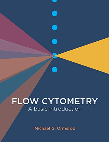 9780955981203: Flow Cytometry - a Basic Introduction