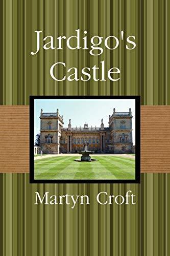 9780955987298: Jardigo's Castle